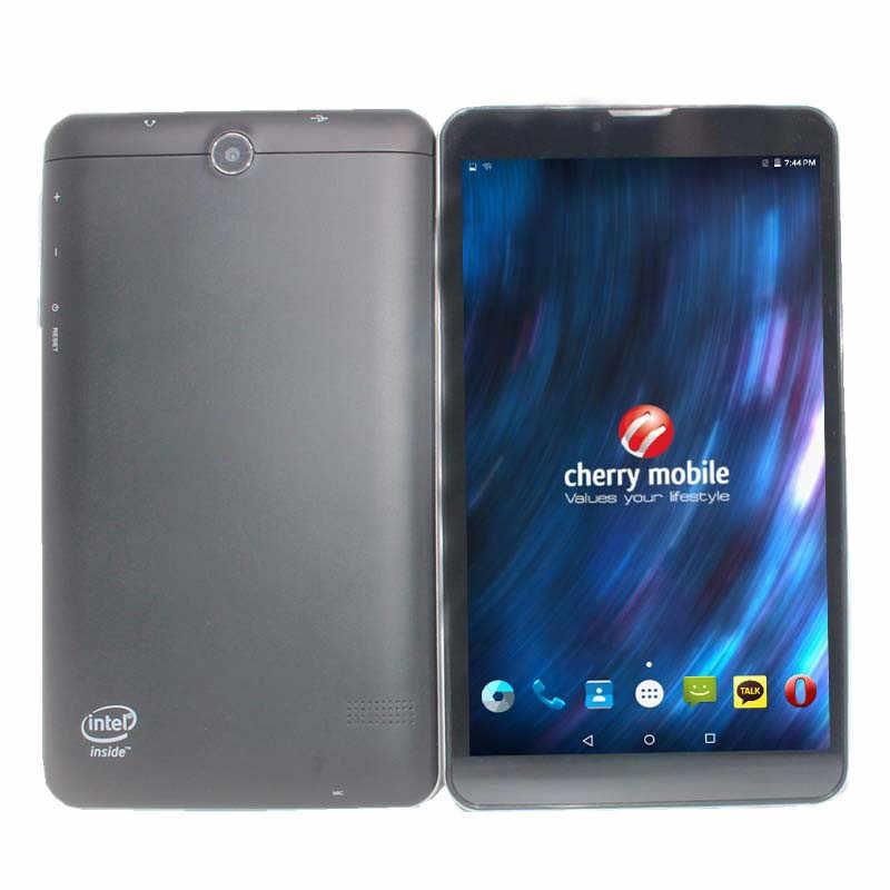 Sommer big verkäufe! Kinder tablet 7 zoll S707 Anruf 1GB + 8GB Andriod 5,1 mit Dual Sim Karten