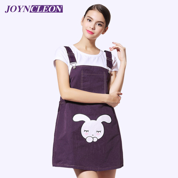 Direct selling Electromagnetic radiation protective cowboy style maternity clothes EMF shielding metal fiber denim skirt