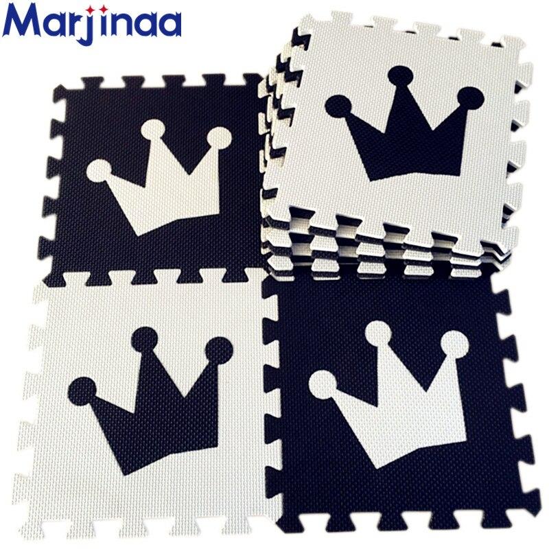 Imperial crown