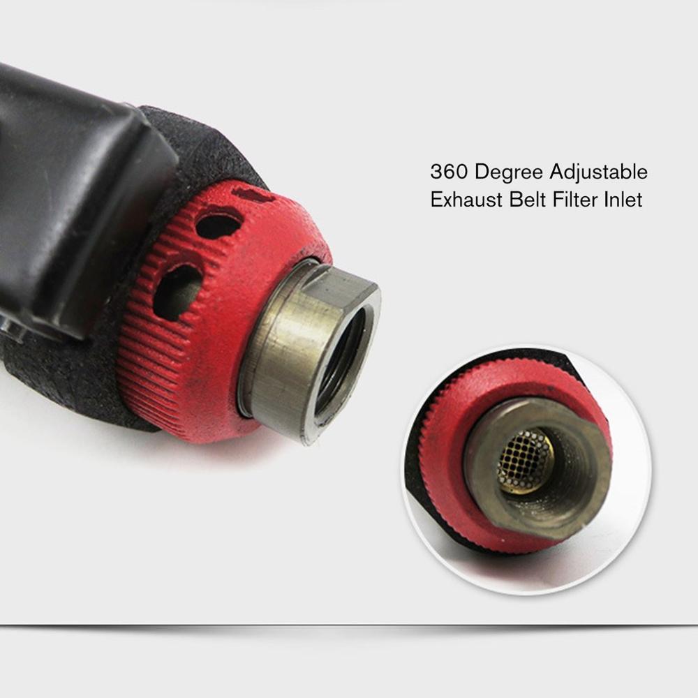 CBH große durchmesser modular einstellbar feine boring cutter kopf CBH300 410 - 2