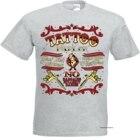 T-shirt Ash portsmou...