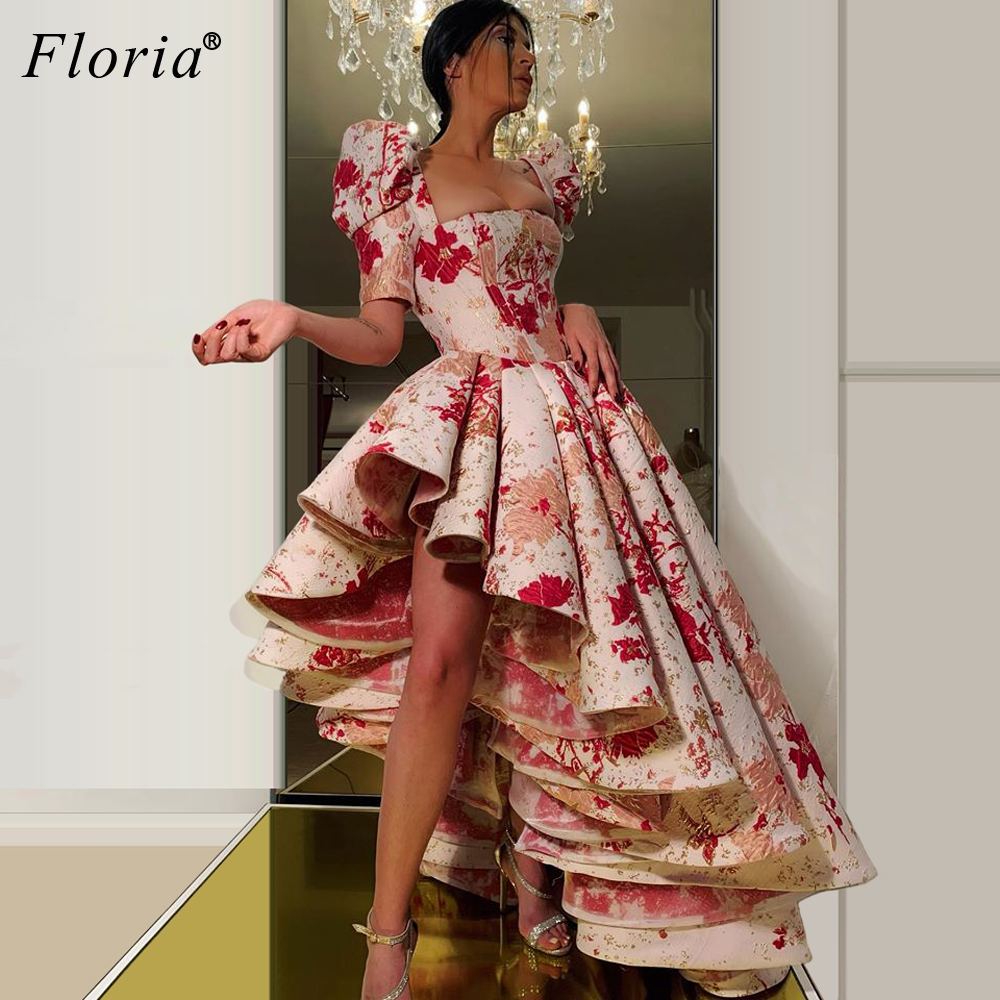 grandes eventos, vestidos de festa, vintage, tapete vermelho