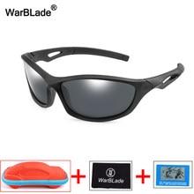 Lunettes de soleil polarisées pour enfants, nouvelle collection, lunettes de Sport pour garçons et filles, UV400, lunettes de sécurité en Silicone avec boîte