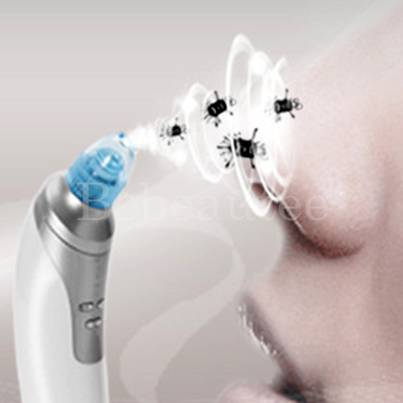 anti cravos removedor extrator de espinhas