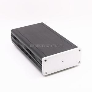 Image 5 - 2020 Nieuwe 50W Lineaire Voeding Hifi Ultra Low Noise Lineaire Psu DC5V, DC9V, DC12V, DC15V, DC19V, DC20V, DC24V