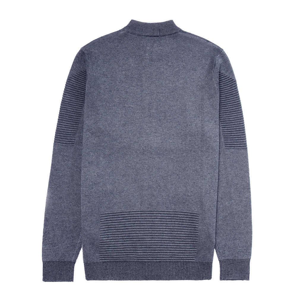새로운 도착 패션 가을 겨울 스웨터 남자 카디 건 여분의 두꺼운 코트 컴퓨터 니트 고품질 플러스 크기 SMLXL2XL3XL4XL