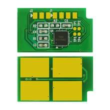 Kits de Recarga de Toner Chip De Redefinição para Pantum TL-420H TL-420E TL-420X TL-410 TL-410X TL-410H TL420H TL420E TL420X TL410 TL410X TL410H