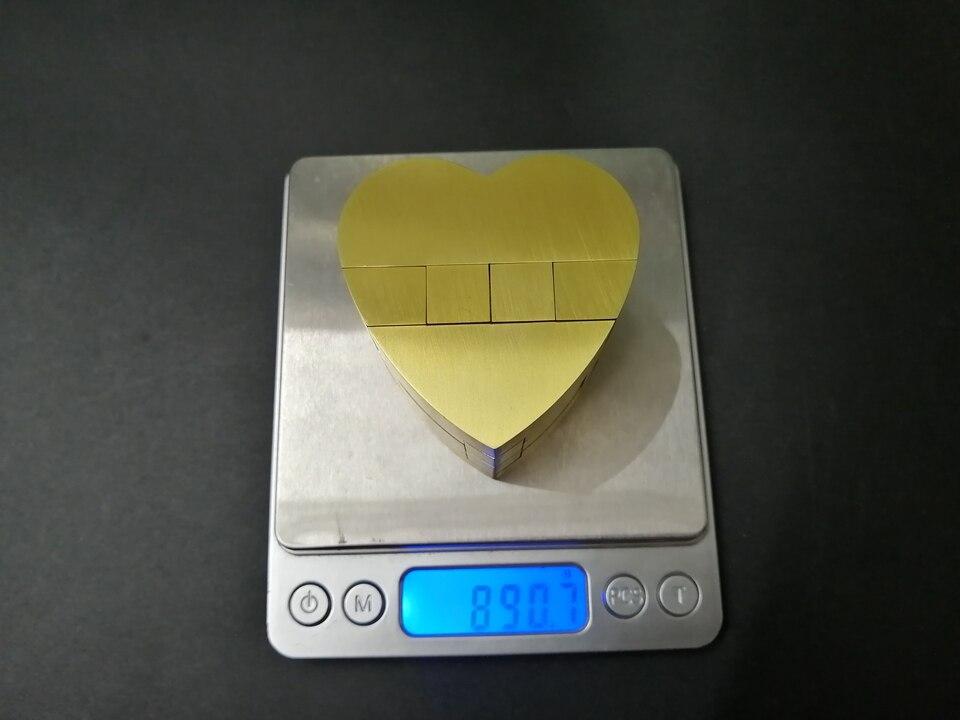 H450 (16)