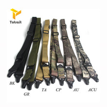 HANWILD MS3 Tactical Sling Multi Mission Rifles Carry Sling Adjustable Length Shoulder Straps Wholesale horizon ms3