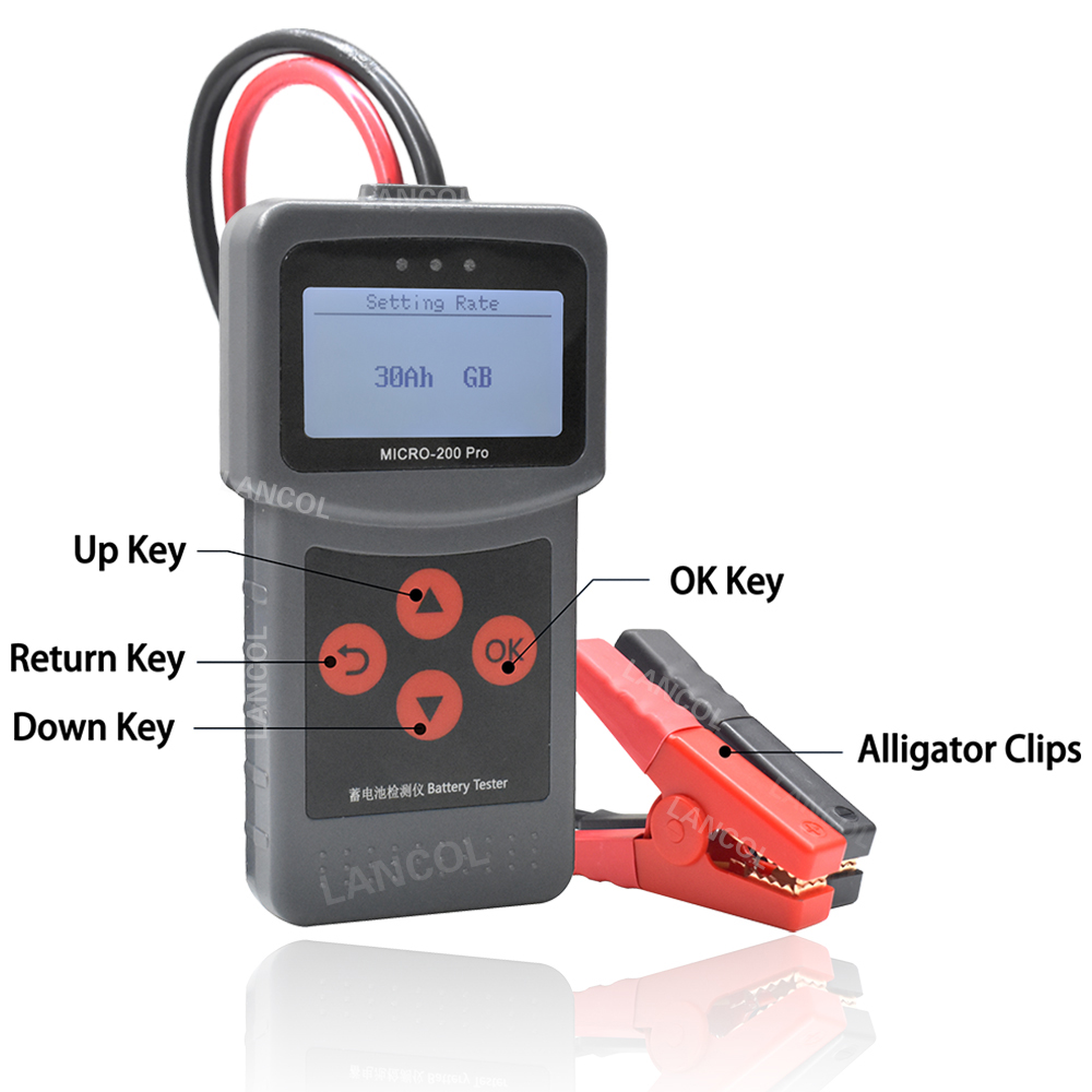 cheapest 2020 New OBD2 Diagnostic Tool ELM327 USB V1 5 Plastic Auto Cable Interface OBDII CAN-BUS Code Reader ELM 327 1 5 PC Connection