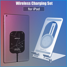 Nillkin Qi Fast Tablet Wireless Charging Stand for iPad 9.7