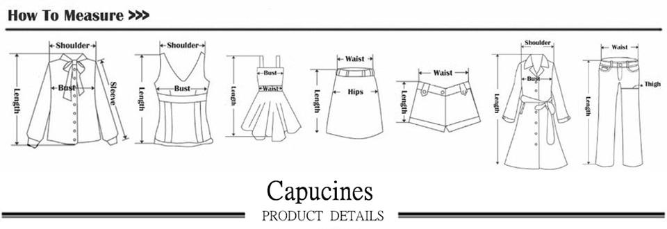 如何测量+产品详情