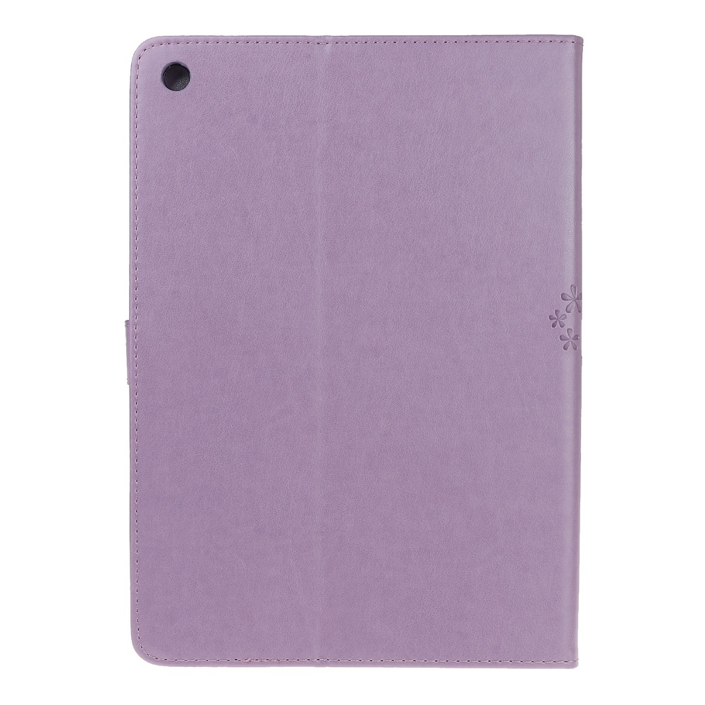 PU Cover iPad 2019 Leather Smart inch Stand 10.2 For 7th For Auto Sleep Folio iPad Case