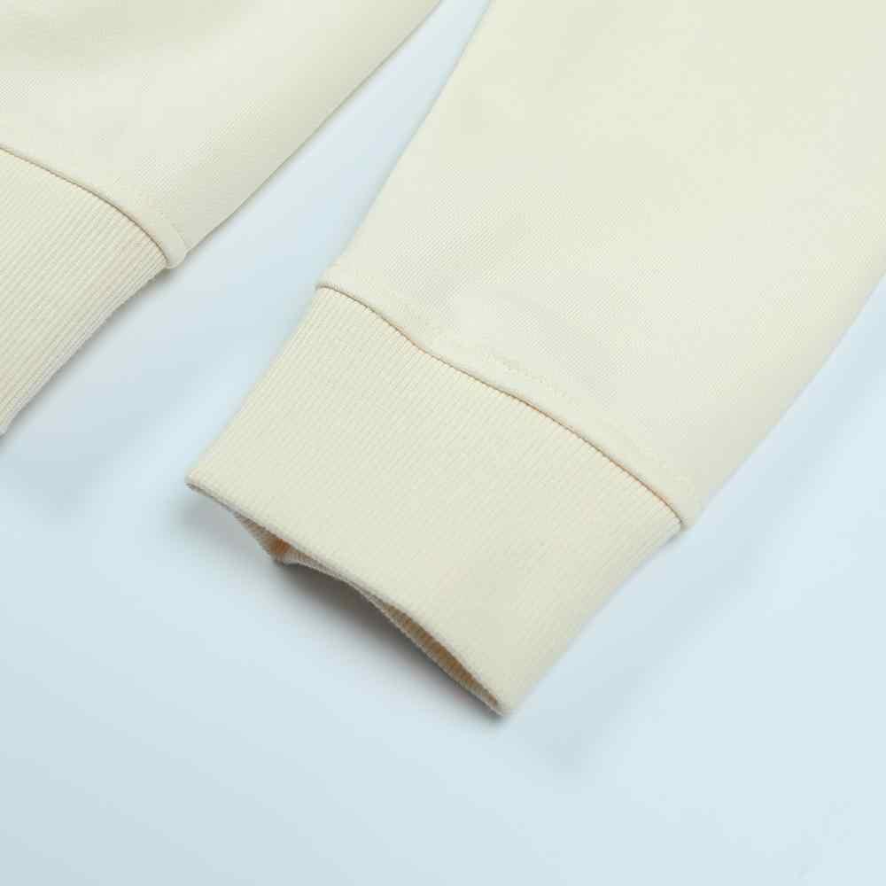 Simwood 2020 primavera inverno novos hoodies homens viagem impressão engraçado camisolas jogger textura da caixa impressão agasalho si980781