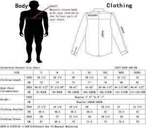 Image 2 - New Mens Woolen coat US Navy Type 80% Wool USN Pea Coat Leisure jacket Wool Blends Black Blue