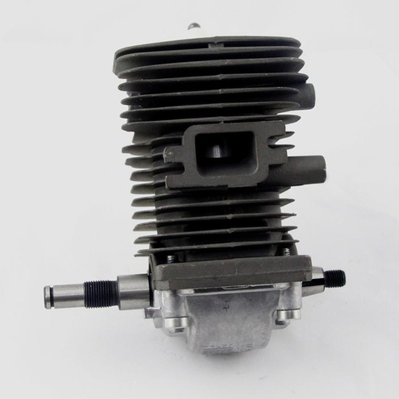 Tools : 38mm Engine Motor Cylinder Piston Crankshaft For Stihl MS170 MS180 018 Chainsaw