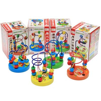 brinquedo educativo para criancas modelos desenho 04