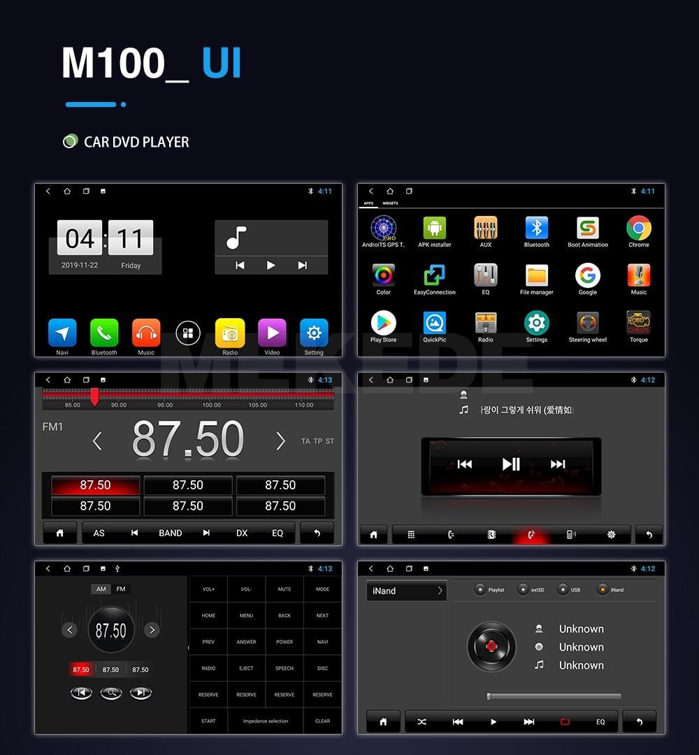 UI_01