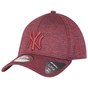 New Era Gorra 39Thirty DrySwitch YankeesEra de Beisbol MLB Cap
