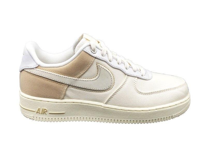 air force 1 beige ragazzo