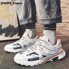 Men's Casual Shoes Breathable Male Mesh jogging Shoes Classic Tenis Masculino Shoes Zapatos Hombre Sapatos Sneakers