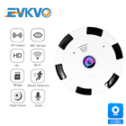 EVKVO 1080P Full HD ...