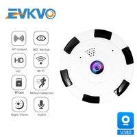 https://ae01.alicdn.com/kf/H136bb4a33fc7494b878a97b30fd48f6eu/EVKVO-1080P-Full-HD-V380-APP-360-Panoramic.jpg