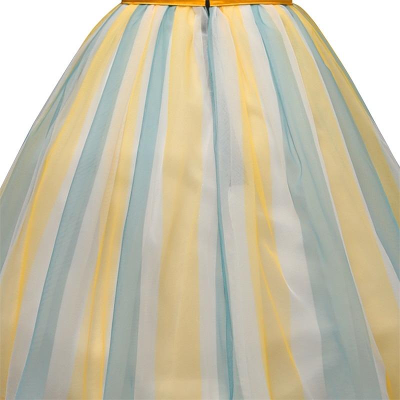 H136c200e2f7e4106aa896e84f081feb79 Girls Elsa Dress Costume Princess Anna Dresses Cosplay Party Summer Baby Kids Children Fancy Baby Girl Clothes elza vestidos