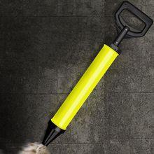 Filling-Tools Lime-Pump Mortar-Sprayer Cement Caulking-Gun Applicator Grouting 4-Nozzles
