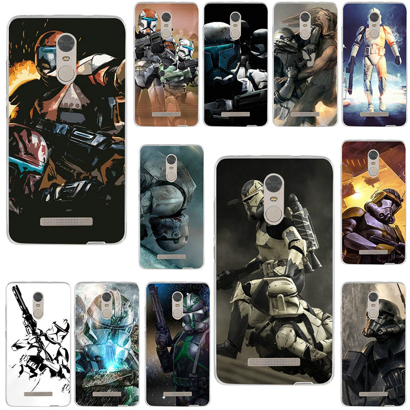 <font><b>Star</b></font> <font><b>Wars</b></font> Dark Villain Silicone Soft TPU Phone Cases <font><b>Cover</b></font> for <font><b>Xiaomi</b></font> Mi <font><b>Redmi</b></font> <font><b>Note</b></font> Max 2 3 4 4X 5 5A <font><b>6</b></font> 7 9T CC9 CC9e <font><b>Pro</b></font> Shell image