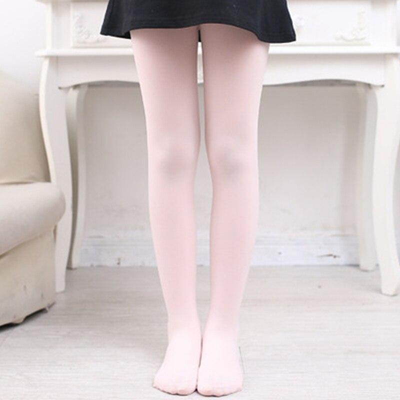 Летняя юбка-пачка; юбки для маленьких девочек; мини-юбка принцессы для дня рождения; Радужная юбка с единорогами; Одежда для девочек; одежда для детей - Цвет: 10