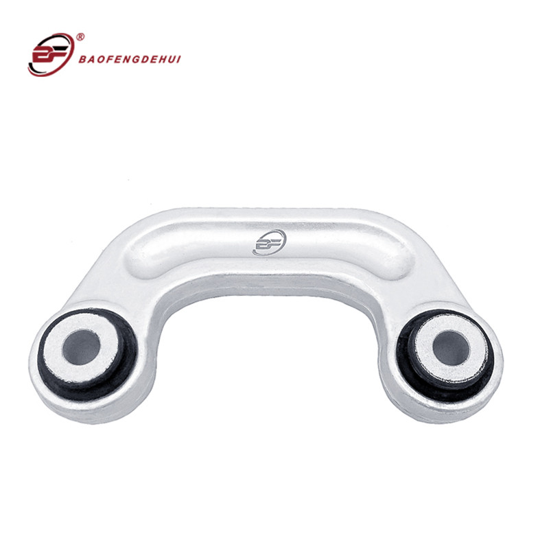 รถ Suspension Joint Rod Link Bar OEM 4E0411317E = 4E0411317F สำหรับ Audi A8/S8 Quattro A6 A6AR A6Q A8 a8Q RS6 แขนควบคุมชิ้นส่วน