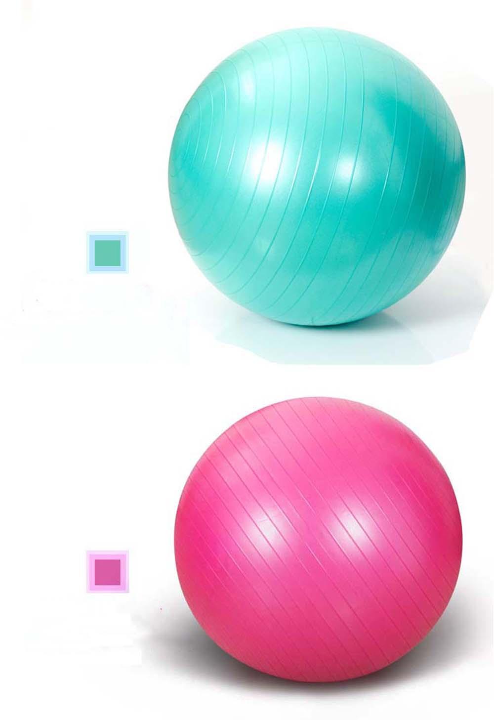 yoga ball (7)