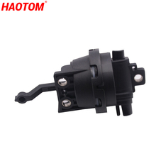 ACTUATOR for Hyundai Elantra 17-18 IX35 18-sonata/18/Emission-drive/.. VIS