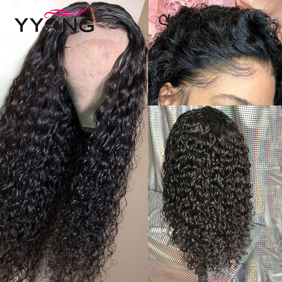 water wave wigss