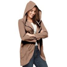 women casual coat sweatshirts ladies mama winter fall elega retro sports clothing  pockets coats
