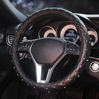 High-end Leather Car...