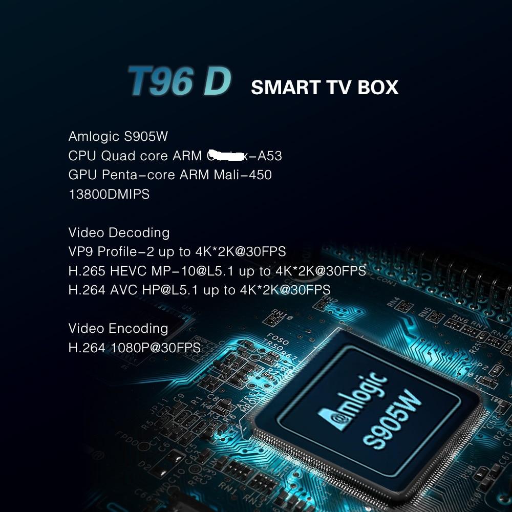 T96 D4