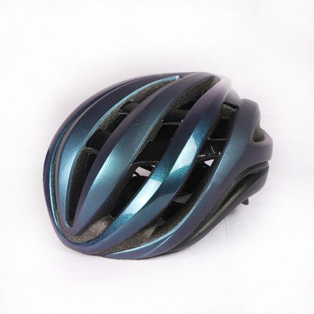 2020 aether estrada ciclismo capacete de corrida da bicicleta de estrada aerodinâmica vento capacete dos homens esportes aero capacete casco 2