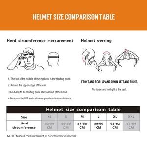 Image 5 - Мотоциклетный шлем BEON, полностью из стекловолокна, винтажный, ультралегкий, в стиле ретро, для езды на мотоцикле
