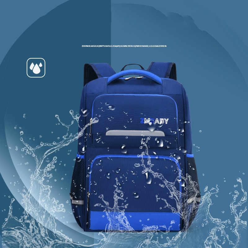 Plecak szkolny dla dzieci plecak szkolny dla dzieci plecak szkolny dla chłopców plecak ortopedyczny tornister dla dzieci tornister mochila infantil