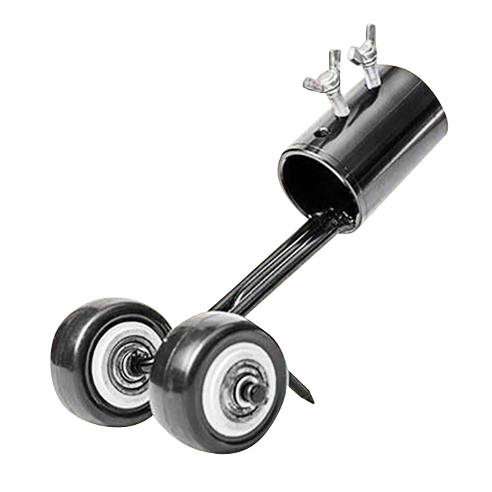 Closeout DealsBrush-Cutter Trimming-Machine Razors-Lawn-Mower Weeding-Head Garden-Grass Steel Hot-Sale