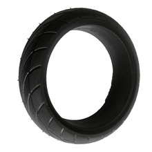 Electric Scooter 8-Inch Solid Tires Tire Tires For Ninebot Es1 Es2 Es3 Es4 Scooter Accessories electric scooter silicone handlebar grip handle protective cover for ninebot es1 es2 es3 es4