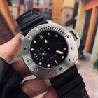 automatic watch PVD ...