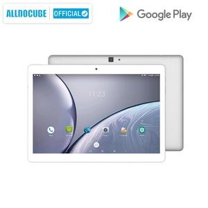 Image 5 - ALLDOCUBE M5X 10.1 inç Android 8.0 Tablet 2560*1600 IPS Deca çekirdek MTK X27 4G telefon görüşmesi çift WIFI Tablet PC 4GB RAM 64GB ROM
