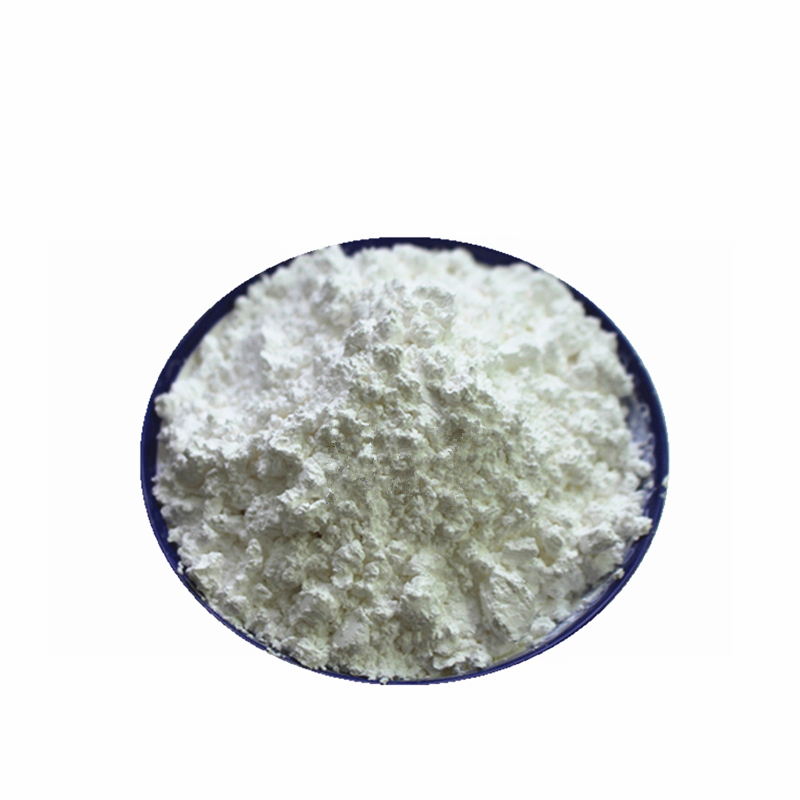 HY molecular sieve silicon to aluminum ratio 4.5-5 5.5-7 8- 9.5 HY type material for lab (4)