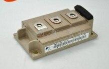 Original 2MBI150U4H-120-50 2MBI150VH-120-50