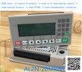 Plc одна машина текстовая машина PLC Op320 одна машина для сбора температуры PT100 термопары