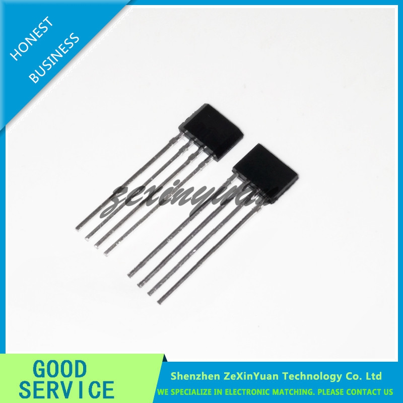 Free Shipping 10pcs  5252F Replace 0116 Cl0116 LED Solar Lawn Lamp Driver IC CL0116 0116 TO-94 (SEND 5252F)