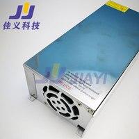 Bom preço & alta qualidade!! 5a fonte de alimentação para gongzheng 3208 série impressora tinta|Peças de impressora| |  -